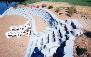 Expert Retaining Wall