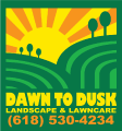 Dawn to Dusk Landscaping